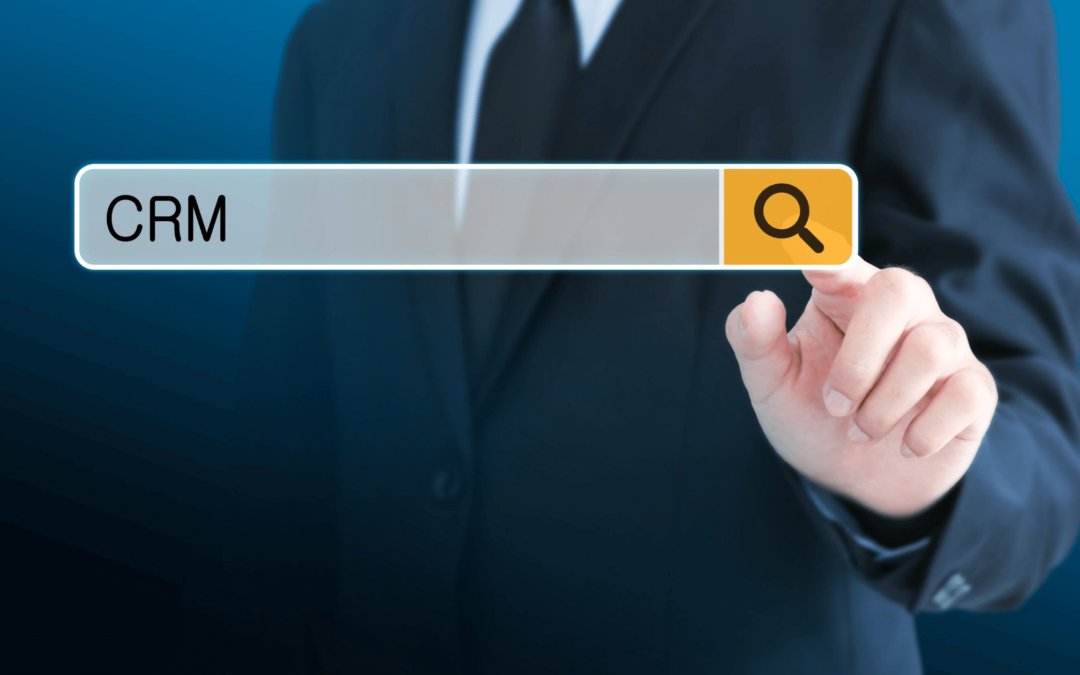 Qué es un CRM y por qué lo usan tanto los negocios