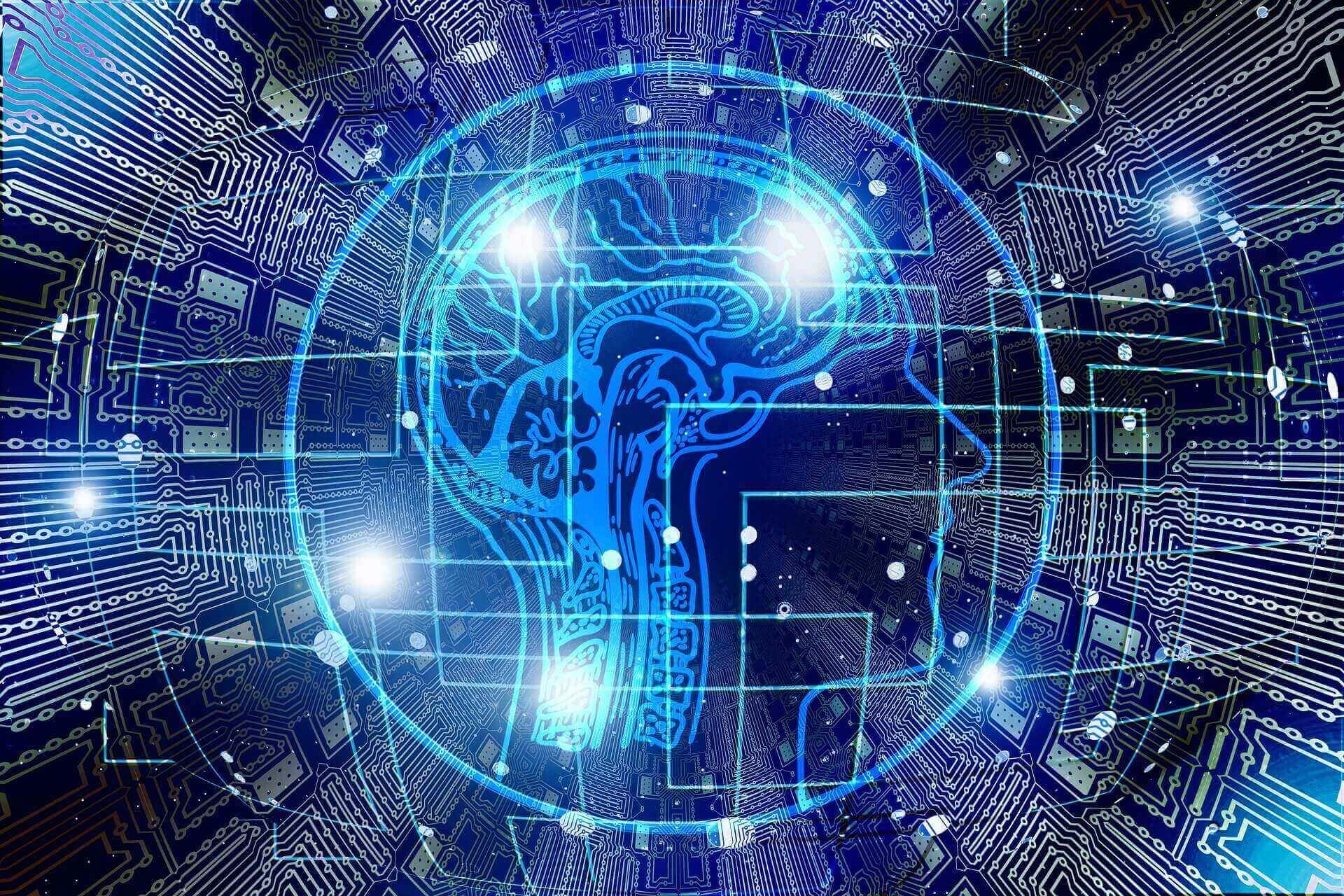 desarrollo de software para robots de servicio