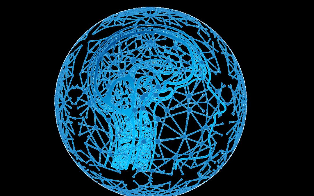 Inteligencia Artificial: una realidad actual y una revolución futura