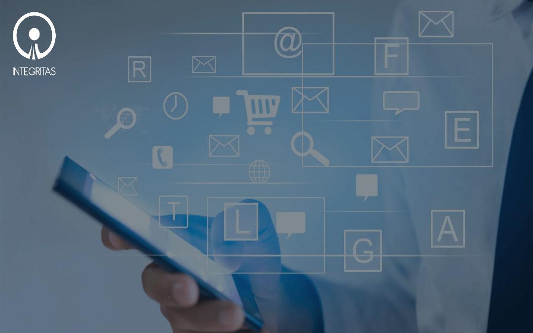 Ventajas de un eCommerce en la actualidad y para el futuro