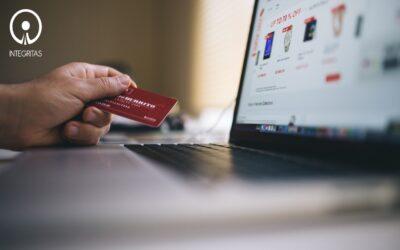 La experiencia de usuario (UX) es la base para un eCommerce exitoso