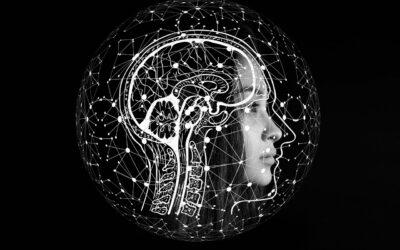La revolución de la Inteligencia Artificial