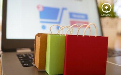 ¿Por qué implementar un E-commerce es una buena opción para tu negocio?